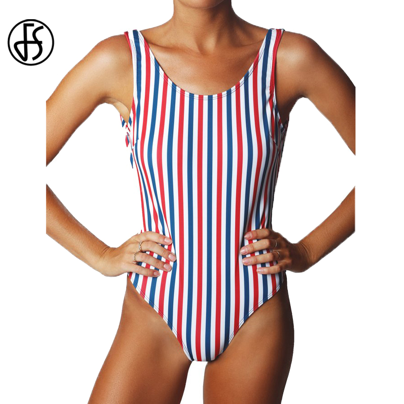 Vintage pinup girl striped bathing suit retro pin up girl digital art by stacy mccafferty