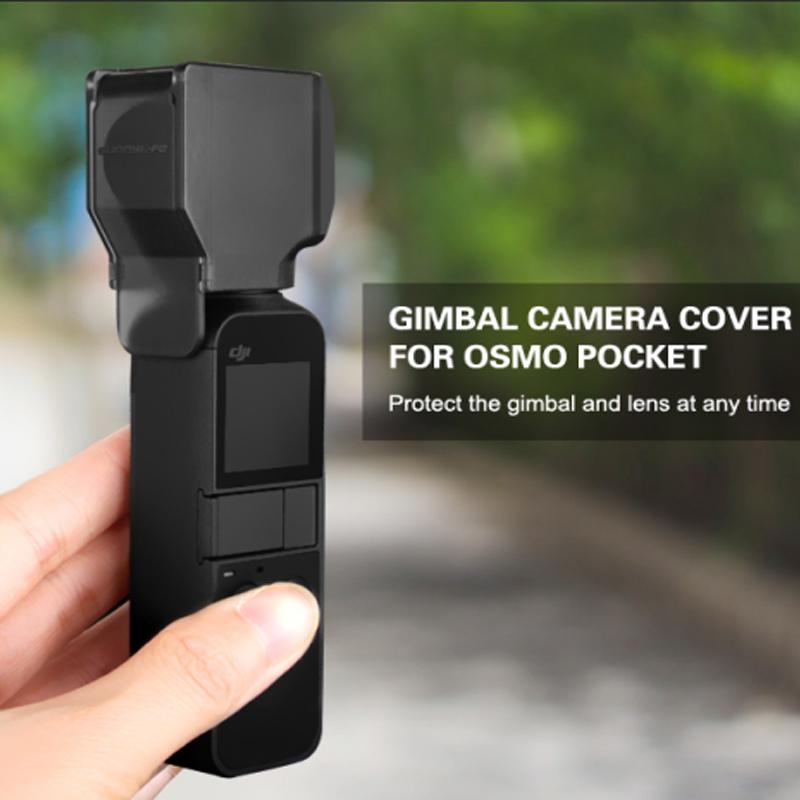 osmo-pcoket-gimbal-protector_02