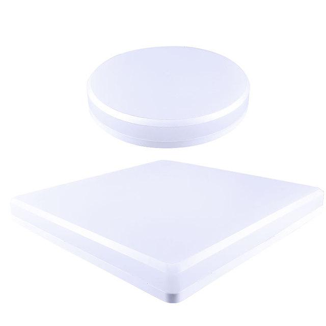 White LED Ceiling Light