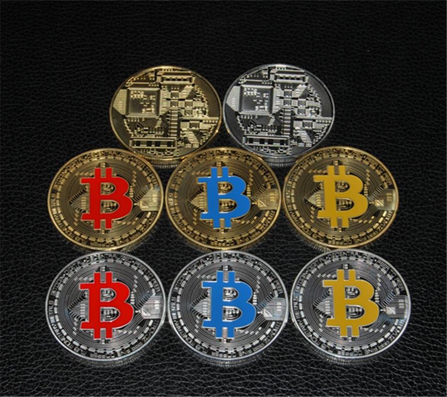 giri bitcoin)