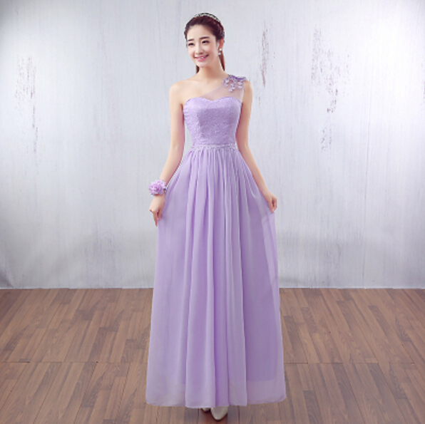 Online Get Cheap Semi Formal Dresses Cheap -Aliexpress.com ...