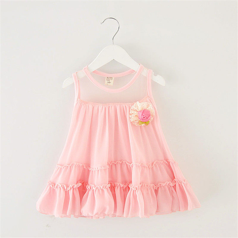 ropa de bebe kinder