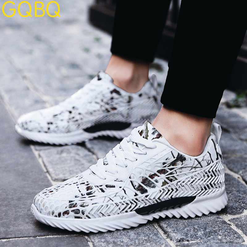 d07f82ce5111 The latest Running Shoes Women Sneakers Outdoor Sport Shoes Designer  Sneakers for Men Breathable Mens Zapatillas Hombre Mujer-in Running Shoes  from Sports ...