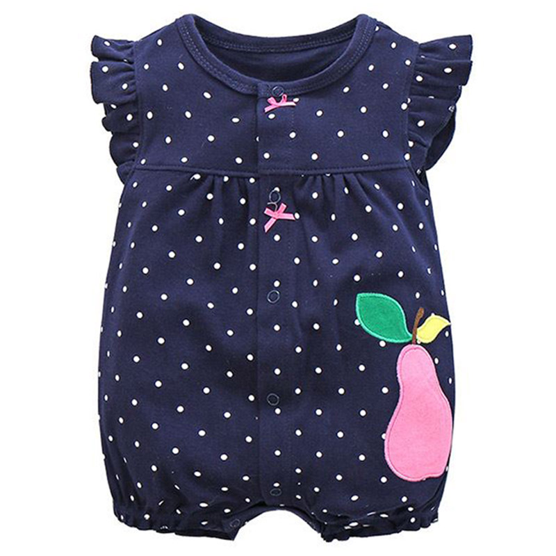 New-Born-Baby-Clothes-Cotton-Baby-Girl-Clothes-2017-Summer-Infant-Girl-Dress-Jumpsuits-Kids-Costume-For-Newborn-Baby-Girl-Romper-2