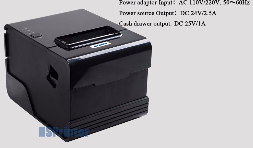 HS-F260N-thermal-receipt-Printer_03