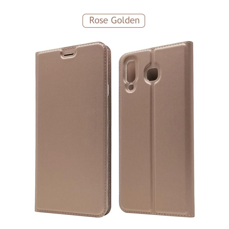 a9-star-1-rose-gold