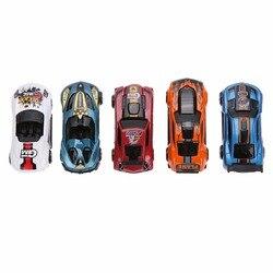 5pcs baby car toys 1 64 scale alloy racing car models kids children pull back car.jpg 250x250