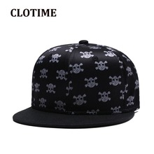 Grosir cute womens baseball hats Gallery - Buy Low Price cute womens ... 2cfd28fcc1