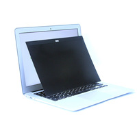 Vmonv 13 inch Magnetic Privacy filter for Macbook Air 13 Screens Protective film For Apple laptop model number A1369 / A1466