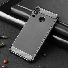 Ojeleye Soft Case For Asus Zenfone 5z ZS620KL Case For Asus Zenfone 5 ZE620KL Cover Bumper Asus Zenfone 5 Lite 2018 ZC600KL смартфон asus zenfone 5z zs620kl 8 256gb blue