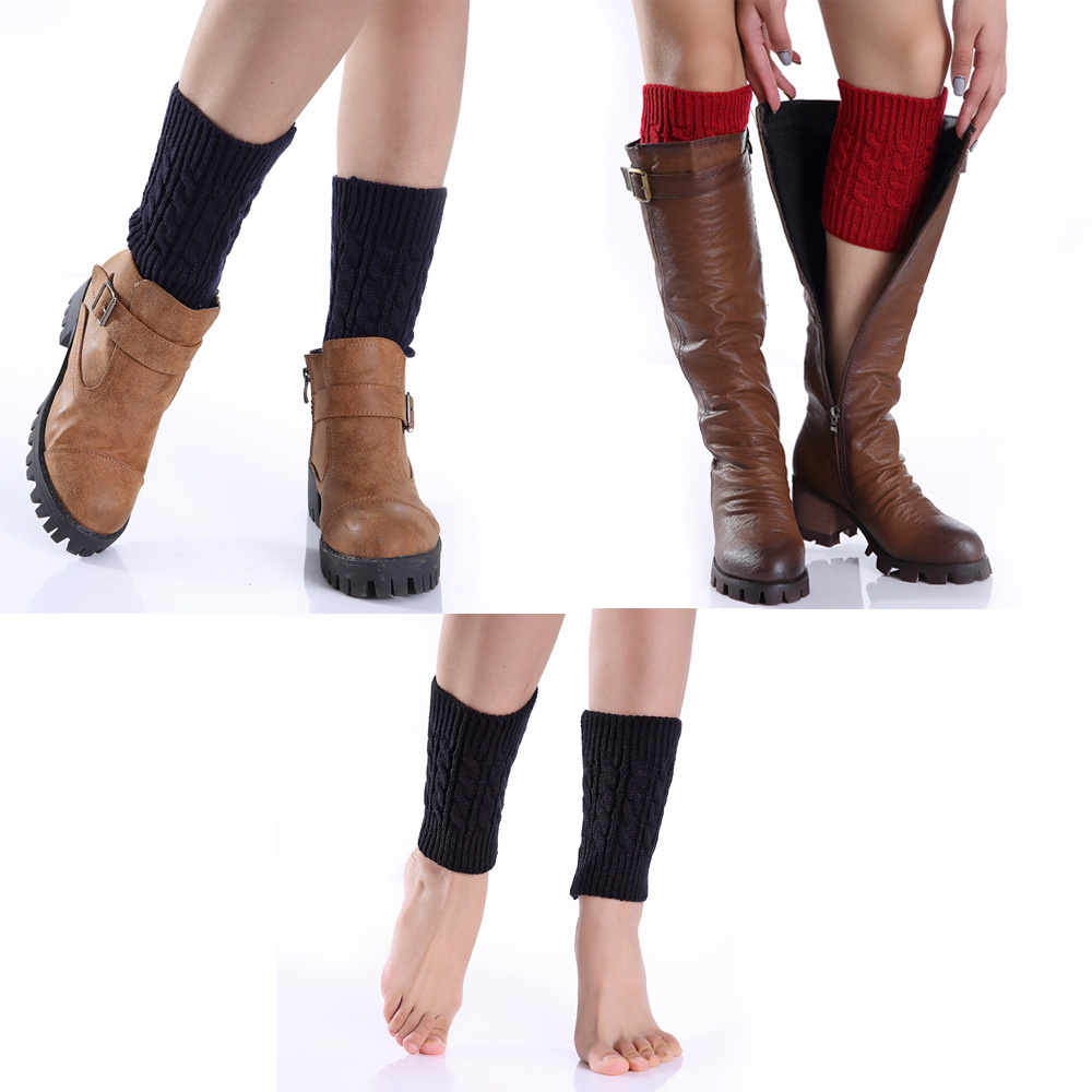 Online Get Cheap Cuff Ankle Boots -Aliexpress.com | Alibaba Group