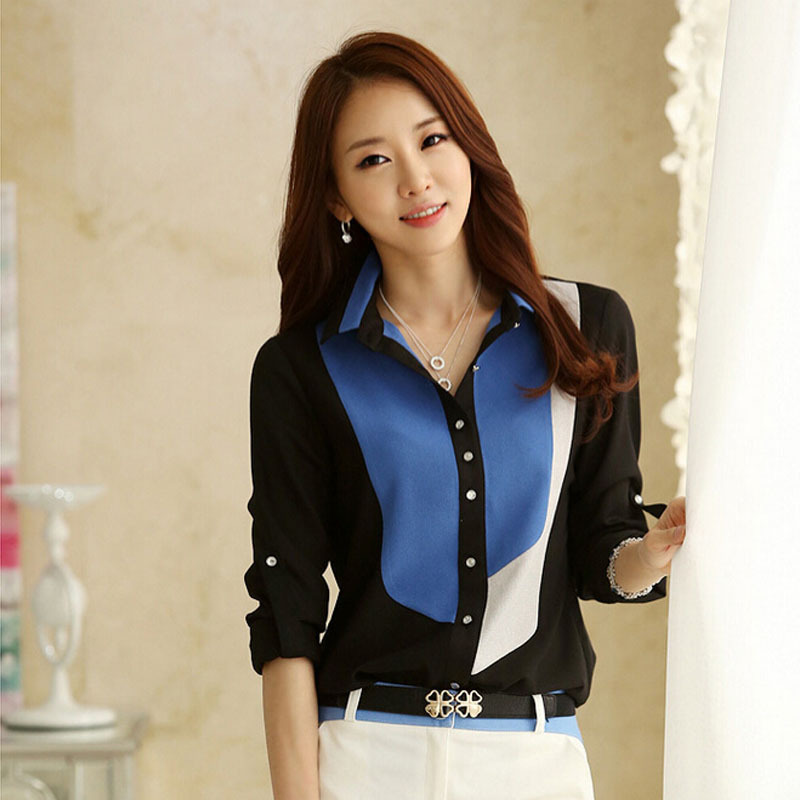 Online Buy Wholesale womens white polo shirt from China womens ...