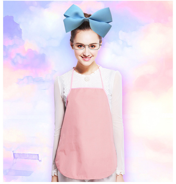 2016 Direct Selling Regular New Size-adjustable Anti-radiation Protective Shield Maternity Baby Clothes Anti Radiation Vest