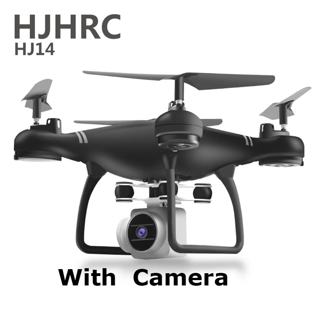 Camera Drone Quadcopter Transmission Mini 1080P Speed-One-Key Return HD 3modes RC Fpv-Wifi