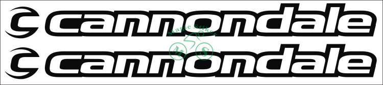 2pics/set 218mmX20mm Bicycle Frame Stickers Cycling Decals Reflective Decorative Decals Bike Decals DH No Background Decals