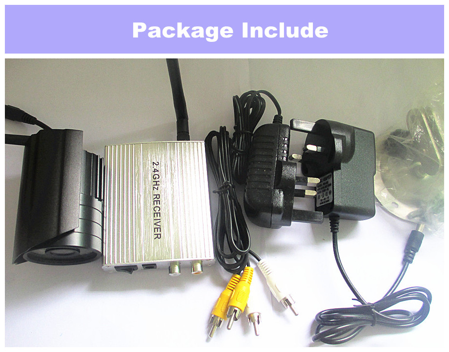 wireless cctv system (4)