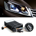 Car Automatic Driving Lights Module Auto Headlight Switch Sun Sensor For VW Golf MK4 4 IV Jetta MK4 MK6 VI Bora Polo Passat B5