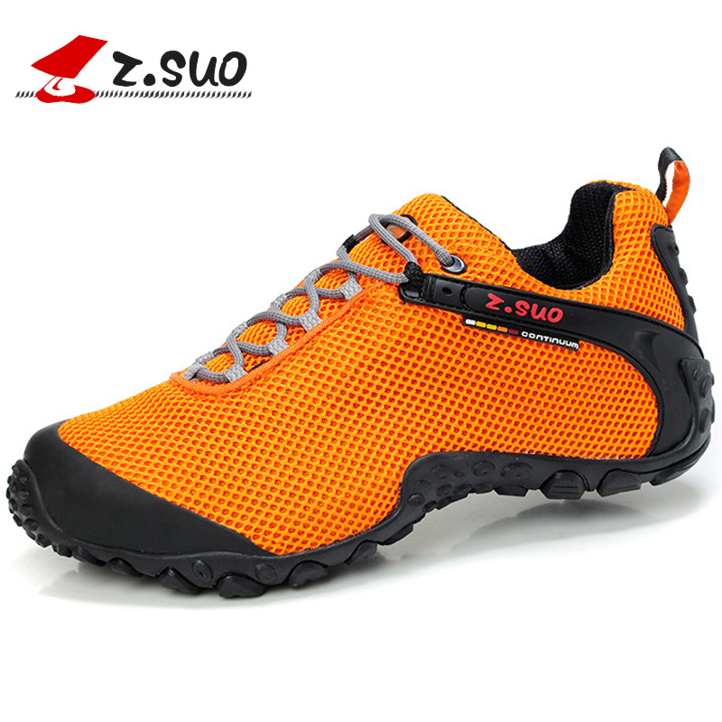 Z.Suo 2017 Air Mesh Men Casual Shoes High Quality Lightweight Summer Shoes Comfortable Breathable Zapatillas Deportivas Hombre high quality men casual shoes fashion lace up air mesh shoe men s 2017 autumn design breathable lightweight walking shoes e62