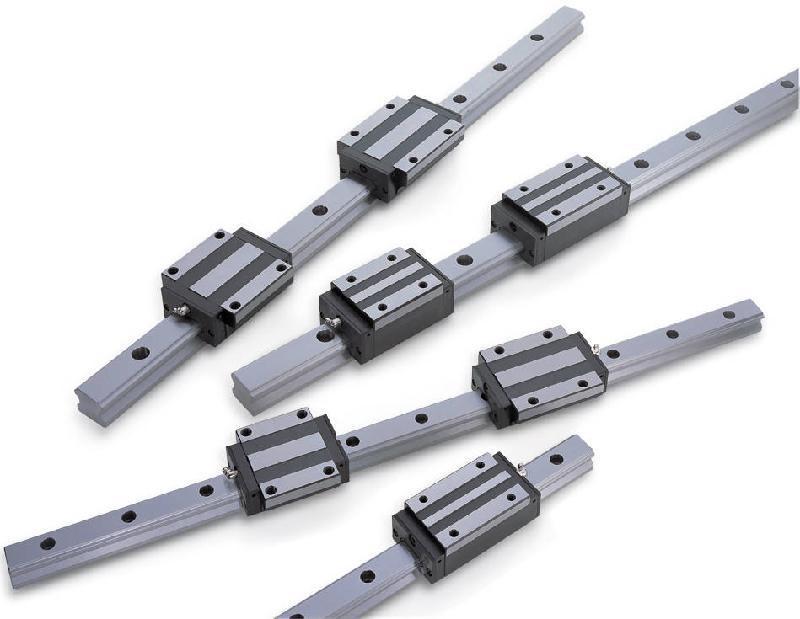 Marque linéaire rail guider + vis à billes 1605 C5 BK/BF12 8*10mm coupleurs écrou vis bloc serrure HGH20 stepper moteur support 3020 3040