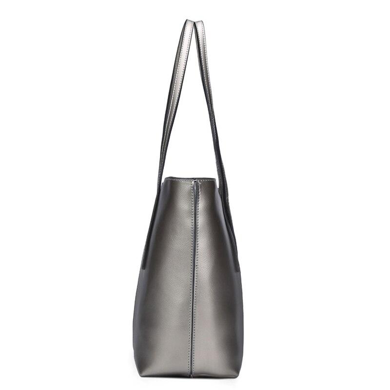 À Pour Spéciale De Femelle Designer Femmes Style Qualité Supérieure Offre Filles Décontracté Main Nouveau Luxe Silver Classique Mode Sacs Sac 66CqwtT