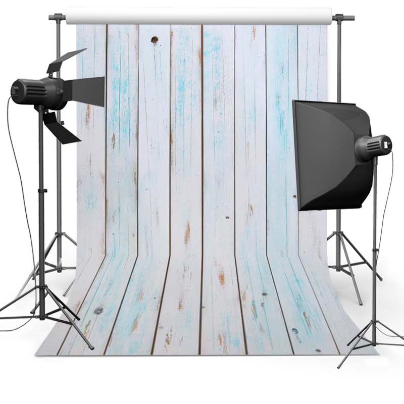 1.5x2.2M  Thin vinyl fabric computer Printed photography background wood floor photo backdrops for photo Studio  Floor-629 tr moon stars art wood floor fabric vinyl photography backdrops background for photo studio fotografia