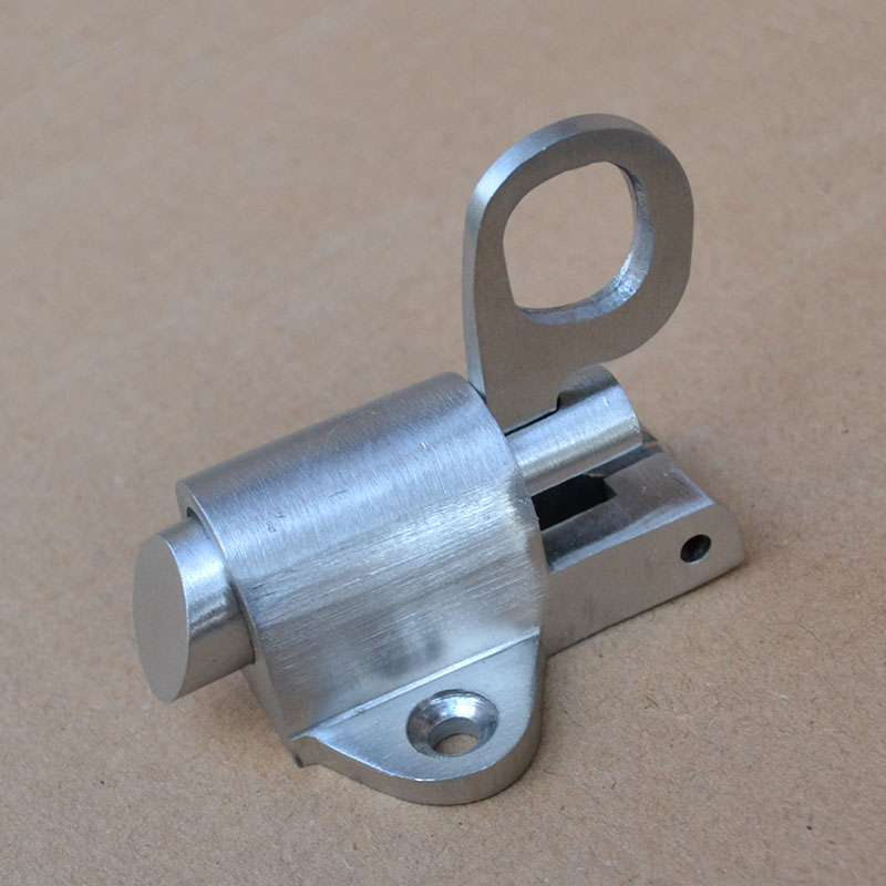 free shipping Anti-theft deduction spring door security chain buckle hotel home window door bolt lock DIY hardware part latch free shipping anti theft deduction antique door security chain buckle hotel home window door bolt lock diy hardware part latch