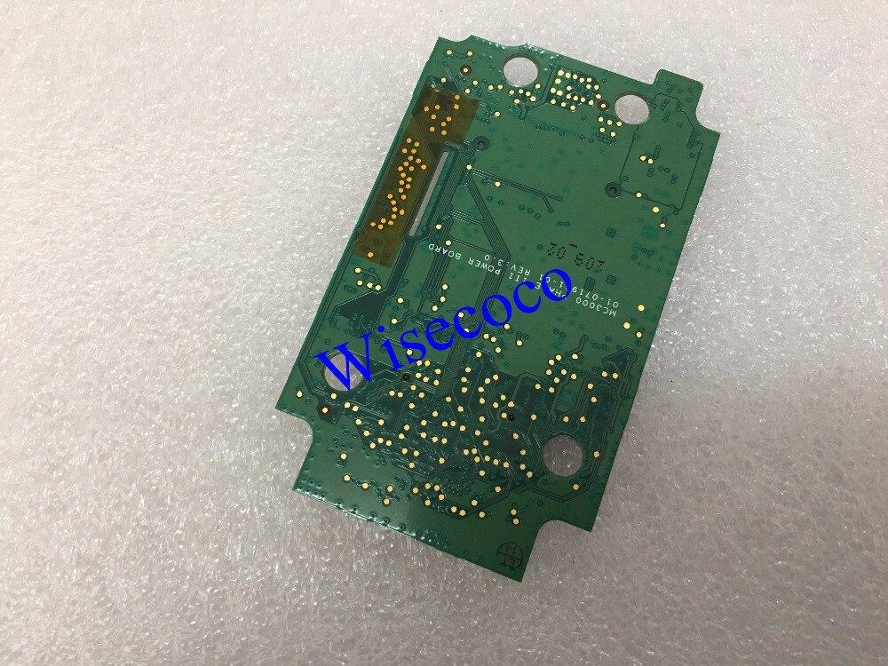 Pour Motorola Symbol MC3100 MC3190 MC3190G MC3190-G MC3190-R Carte de Puissance 100% Haute Qualité - 5