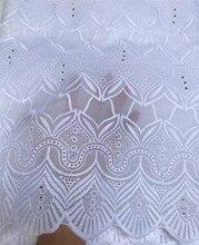 ลูกไม้ไนจีเรียผ้าหินแฟชั่นปักลูกไม้ tulle ขายร้อนอังการาผ้าแห้งผ้าลูกไม้สำหรับ dress5yard/ชิ้น 5815
