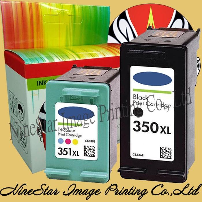 Скачать Бесплатно Драйвер Для Принтера Hp Photosmart C4483 - фото 9
