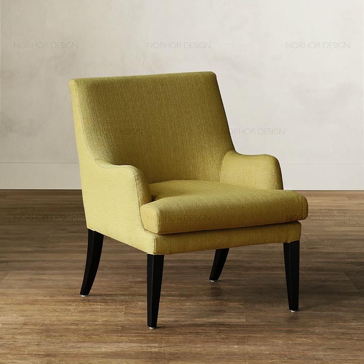 Single Sofa Design Eames Compact Ebay 85 Off Anniversary American Country Danish Arts Castro Pub Armchair