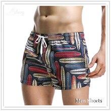 New Fashon Men's Brand Casual Shorts Male Sprts Slacks Pants Men Leisure Fitness Short Pants Man Home Sweatpants Shorts