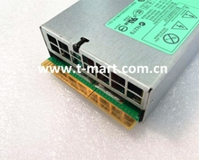 server power supply for DL980 DL585 DL580 1200W DPS-1200FB-1 A HSTNS-PD19 579229-001 570451-001 570451-101, fully tested