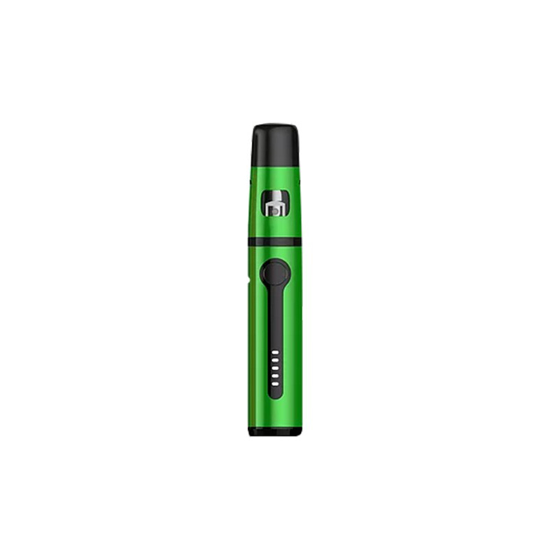 Original Kanger K-Pin Mini All-in-One Starter Kit 2ml Tank with 1500mah Built-in Battery Kangertech Kpin Mini Vape Fit SSOCC