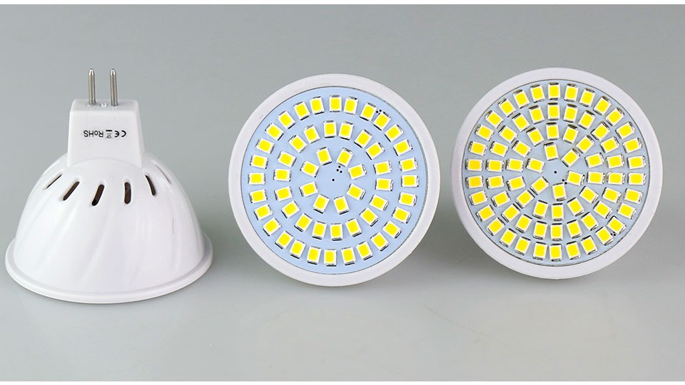 mr16 led lamp (15)