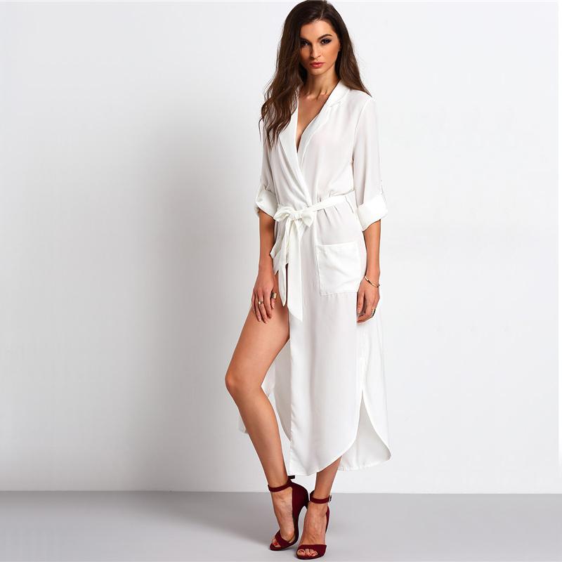 dress151228505 (3)