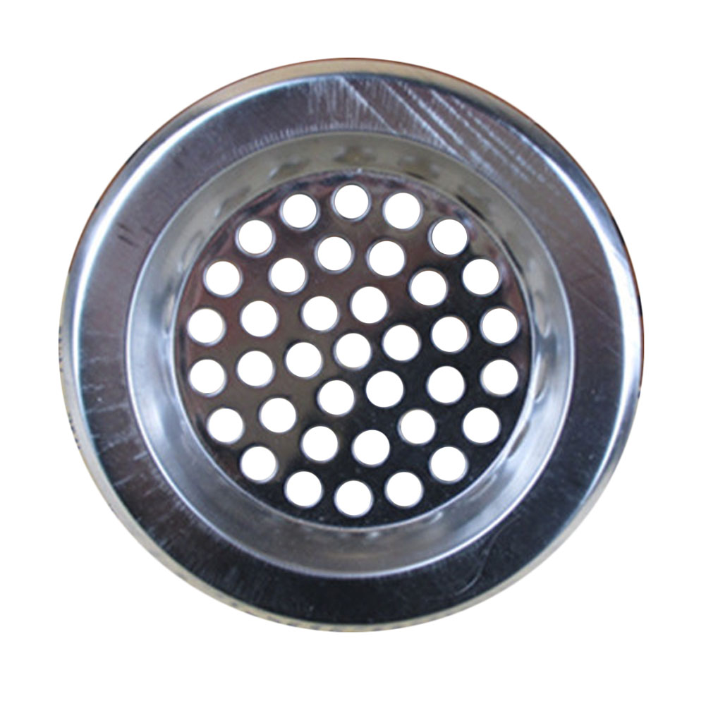 Hot Sell Stainless Steel Sewer Filter Mesh