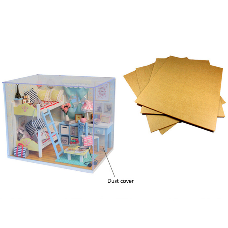 3D-Kids-Wooden-Assemble-DIY-Doll-House-Toy-Miniatura-Doll-Houses-Furniture-Kits-Girls-Living-Room-Decor-Birthday-Gift-T30-2