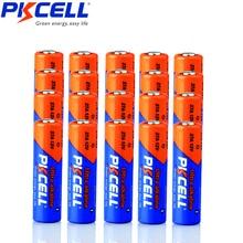 24PCS PKCELL 12v battery 27a MN27 27A L828 A27 l828 12 v battery Super Alkaline batteries For Doorbell Remote Control