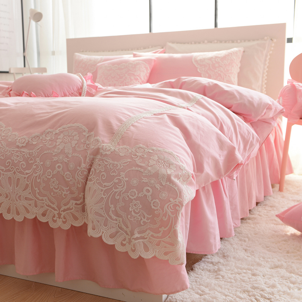 duvet uk co textilewarehouse products bianca print cover set cotton nordic pink