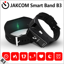 Jakcom B3 Smart Watch Wearable Devices Bluetooth Sport Smartwatch Heart Rate Monitor Pedometer Fitness Tracker for IOS Android