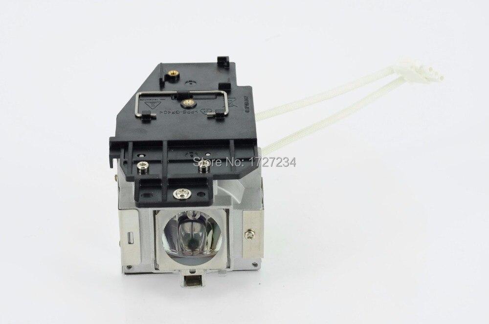 ФОТО High quality Compatible projector lamp bulb 5J.J4N05.001 for MX763 MX764 EP5742A MX717 TS413P