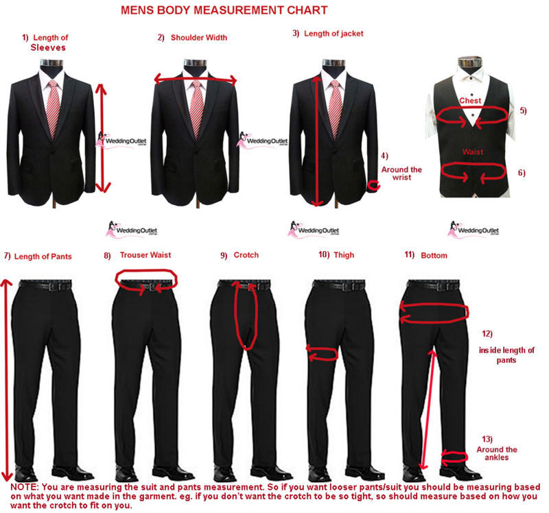 Handsome Boys Dress Wear Italian Tuxedo Grooms Suits For Beach Weddings  Holiday Party Suit fraque do noivo(Jacket+Pants+Vest)-in Suits from Men s  Clothing ... bbebcba0bd3d