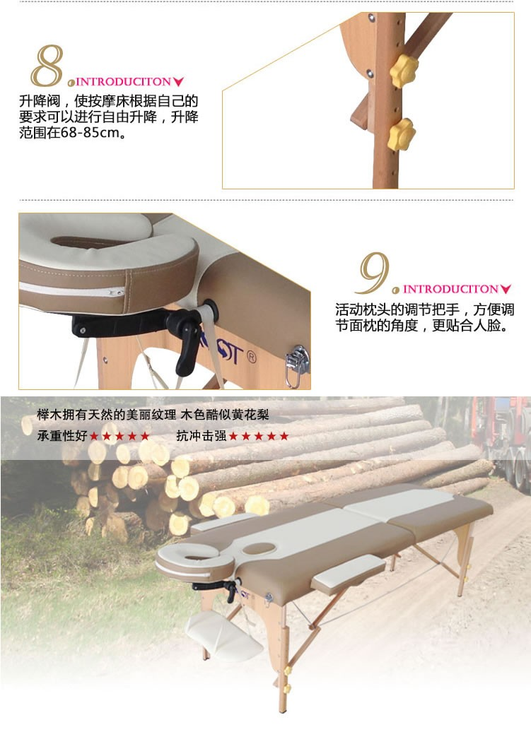 wooden-massage-table-05