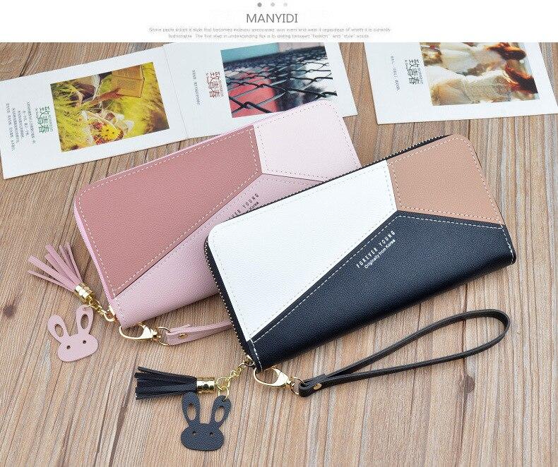 держатель кредитной карты ; кожаный бумажник женщин; роскошные;