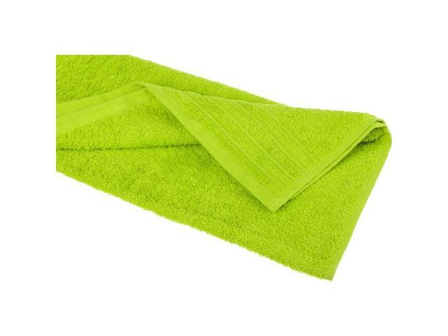 Полотенца для лица SANTALINO