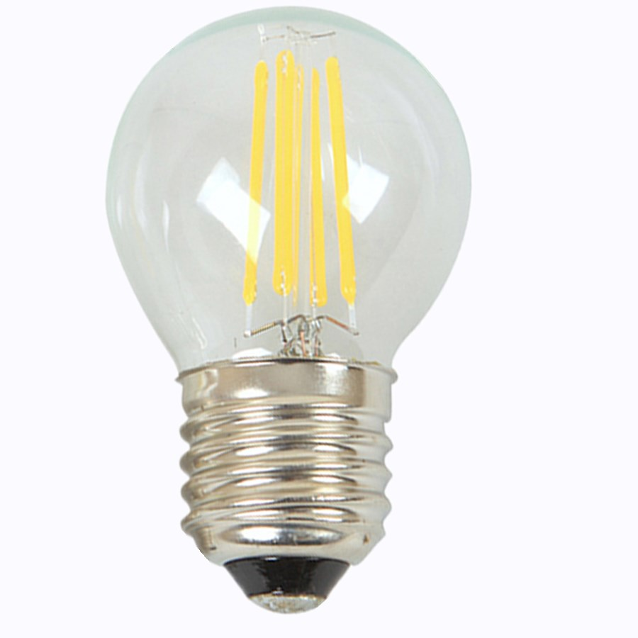 Lampada led e27 e14 bulb lampada spot light candle for Lampade led 220v
