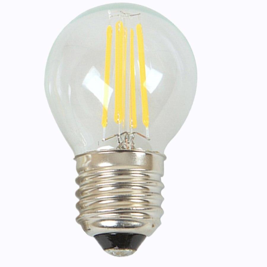 Lampada led e27 e14 bulb lampada spot light candle for Lampada led e14