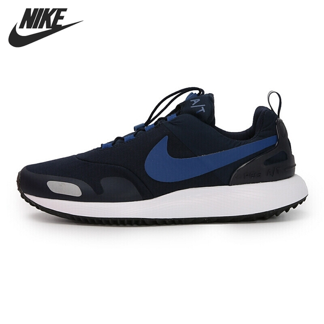 19328174a6df Original New Arrival 2017 NIKE AIR PEGASUS A T Men s Running Shoes Sneakers