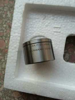 F-213584 Stahl bearing parts for Stahl folding machine