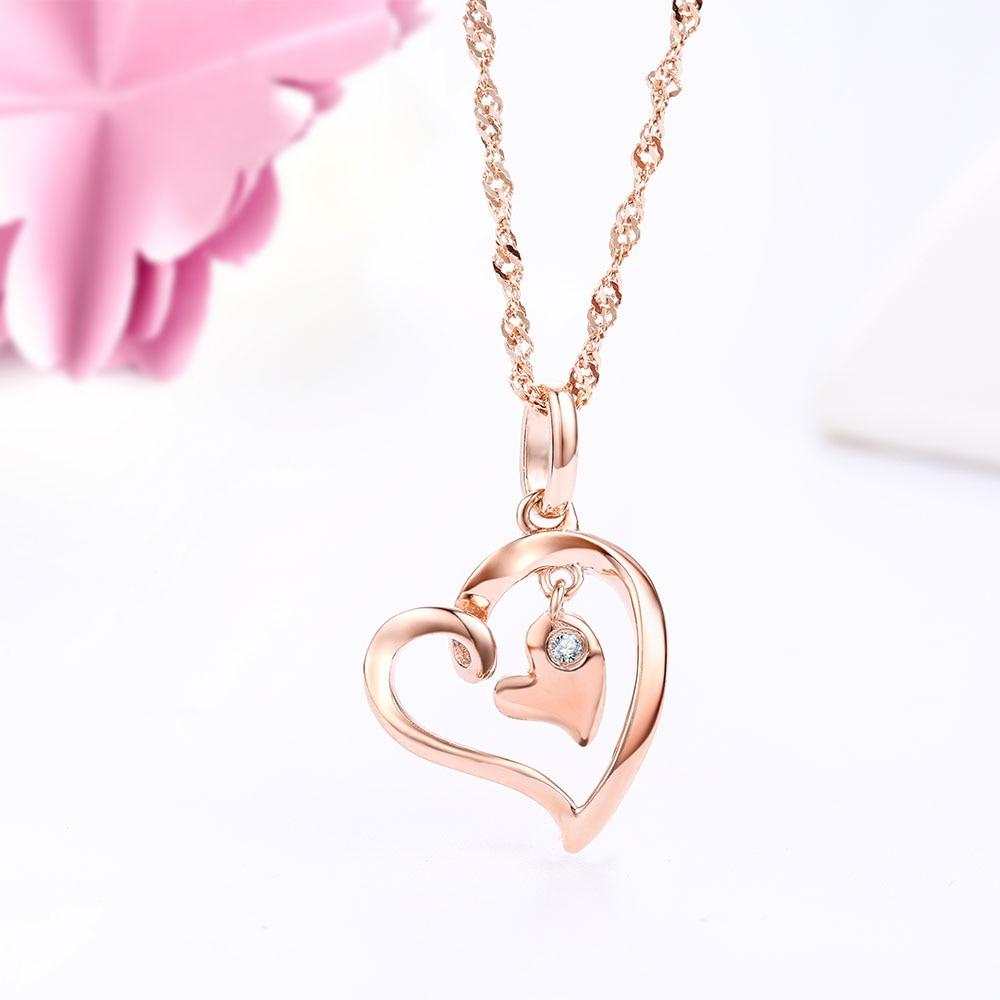 diamond-jewelry доставка из Китая
